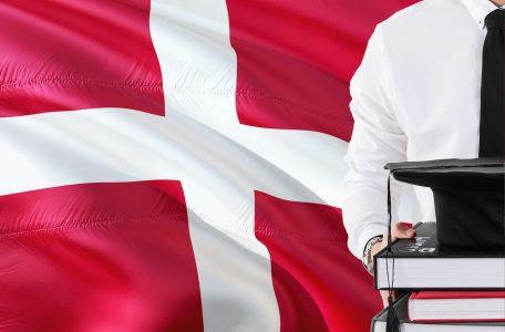 Danske højskoler